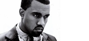 Kanye West new release called Thera-Flu