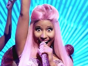 Nicki-Minaj-Pepsi-commercial-Now-In-A-Moment-2012-600x450