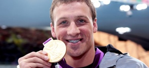 Ryan-Lochte-Adam-Pretty-Getty-Images
