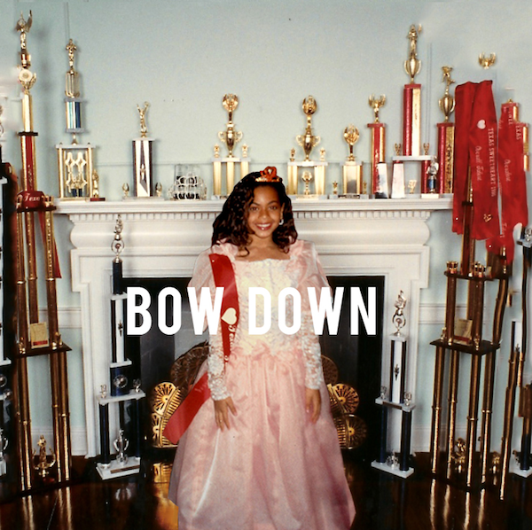 bow-down-beyonce-remix-whycauseican