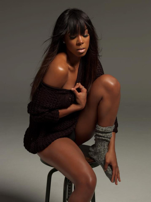 Kelly-Rowland-Talk-A-Good-Game-whycauseican