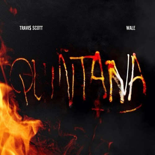 quintina-cover