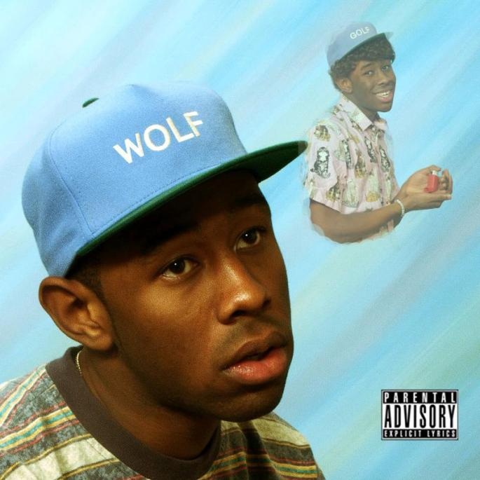 tyler-the-creator-album-whycauseican