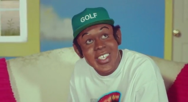 tyler-the-creator-whycauseican