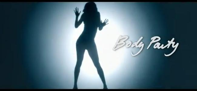 ciara-body-talk-whycauseican