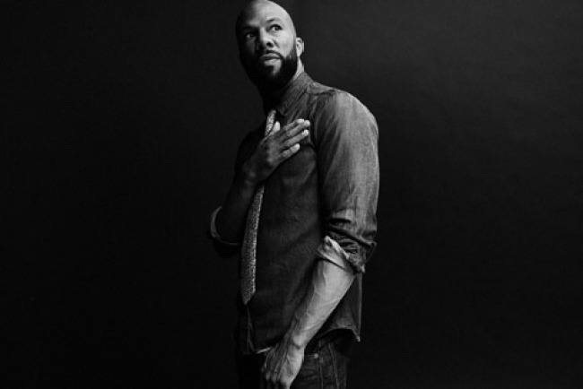common-jay-z-open-letter-whycauseican