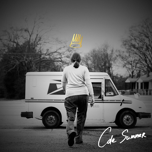 j-cole-cole-summer-whycauseican