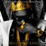 los-becoming-king-diddy-ludacris-whycauseican