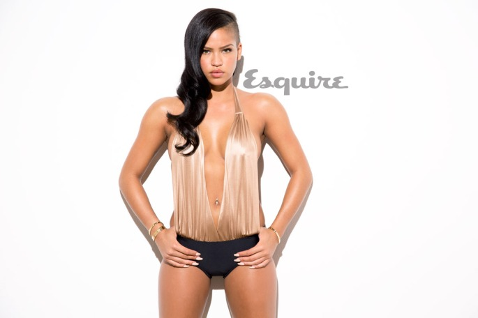 cassie-esquire-shoot-1