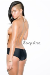 cassie-esquire-shoot-3