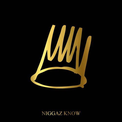 niggaz-know-cover-whycauseican