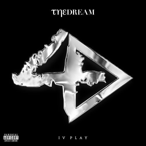 the-dream-iv-play-standard-cover