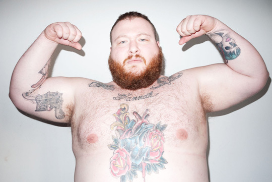 action-bronson-body-slam-whycauseican