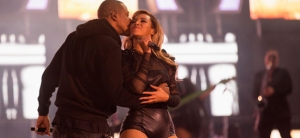 beyonce-jay-z-chime-for-change-2