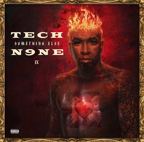 techn9ne-see-me-whycauseican