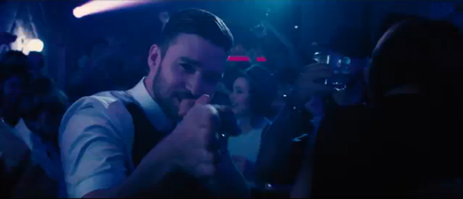 justin-timberlake-take-back-the-night-whycauseican