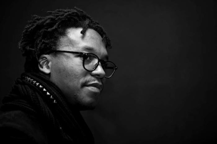 Lupe Fiasco, new song, american trap, dopefrancis