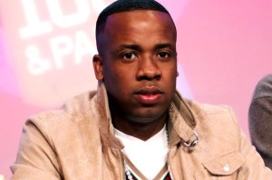 yo gotti, new era, sued, big head