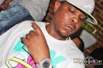 Grand Hustle, Tip, Trae Tha Truth, Spot, Slim Thug, Kuntry Kane, DJ MLK, TI, 255