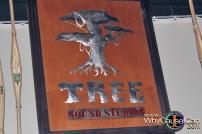 Tree Sound Studios, A3C, Smoke Vodka, Heineken, music