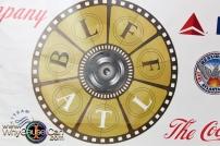 BronzeLens Film Festival, actors, Morris Chestnut, Regina Hall, Michael D. Lee, travis porter, Shaneka Adams, Lisa Wu, Tameka Raymond, Carl Payne, Shanti Das, Dice, R.L., Towanda Braxton, LaTavia Roberson, Shanell