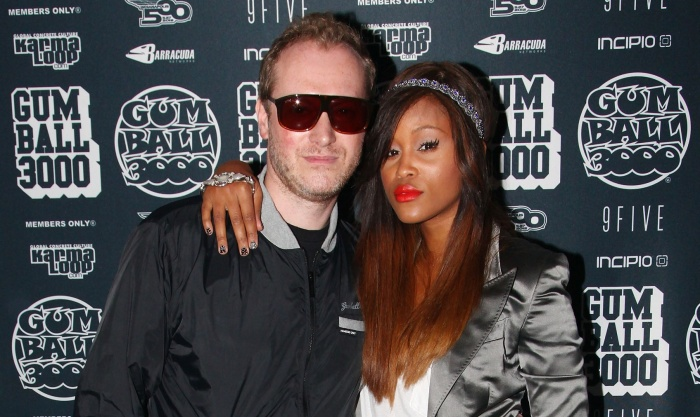 eve-maximillion-cooper-whycauseican