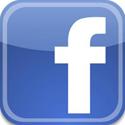 whycauseican.com Facebook