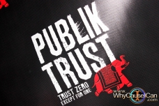 Tree Sound Studios, 3 Little Digs, Lil Bibby, Red Bull, Konsole Kingz, Publik Trust Clothing