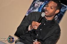 Marlon Wayans, A Haunted House 2