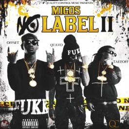 No Label 2 | Migos