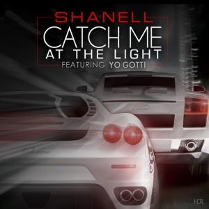 Shanell, new song, yo gotti,