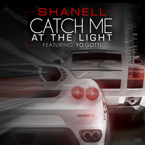 Shanell, new song, yo gotti,