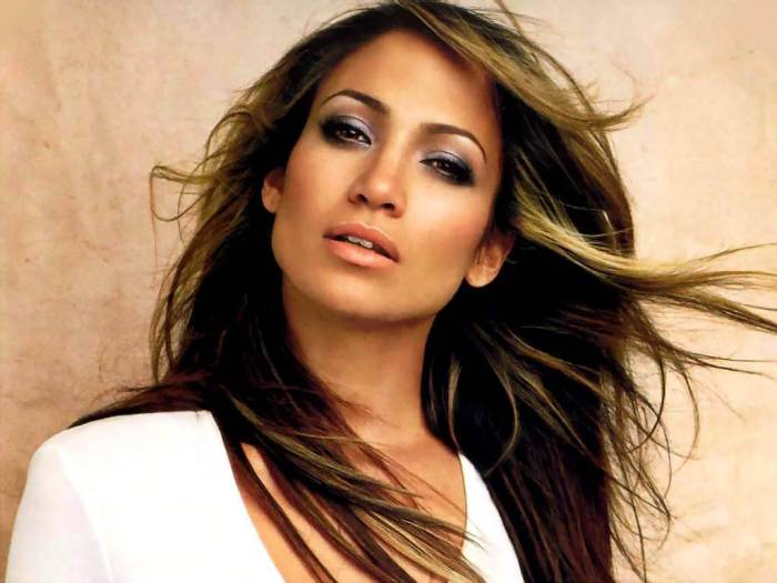 Jennifer Lopez, J. Lo, world cup