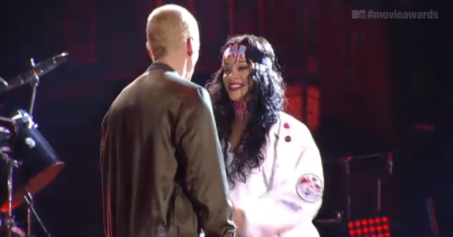 MTV-movie-awards-performances-eminem-rihanna-whycauseican