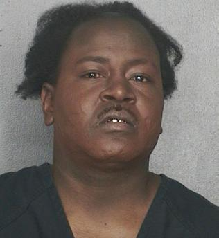 trick daddy arrested, drugs, guns