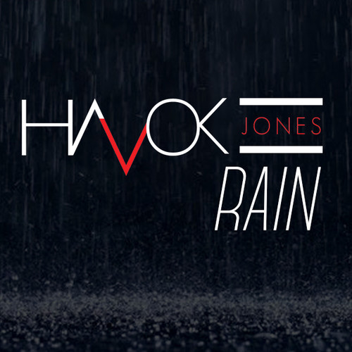 Havok Jones