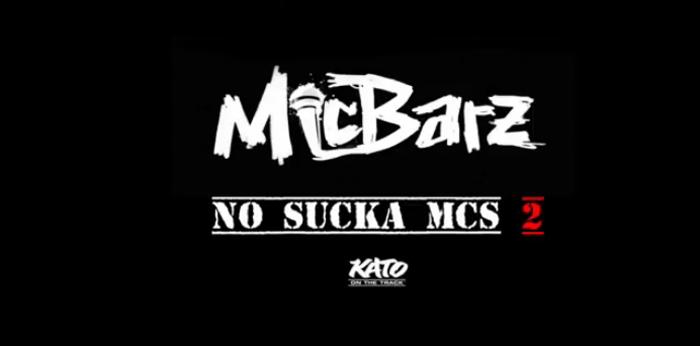 Mic Barz