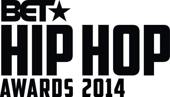 BET, Hip Hop Awards, Cypher,