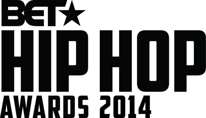 BET 2014 Hip Hop Awards,