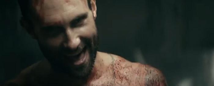 Maroon 5,