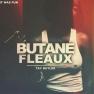 tay-butler-butane-flaux