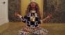Beyonce-7-11-platinum album