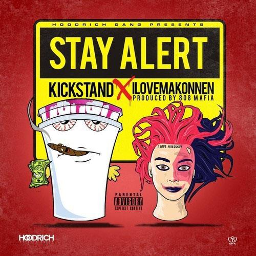 ilovemakonnen-stay-alert-whycauseican
