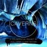 Caverns, JVCK Tipper, Mike McCann