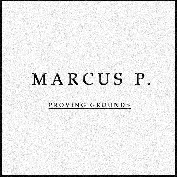 Marcus P,