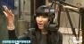 Nicki Minaj, Angie Martinez