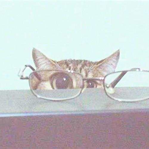 Doja Cat,