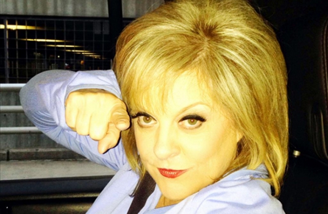 nancy-grace-whycauseican2