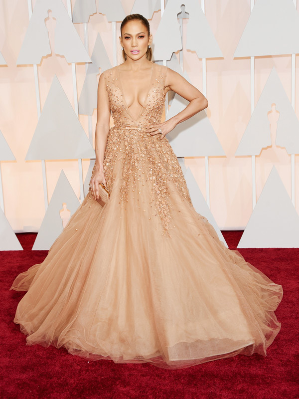 jennifer-lopez-oscars-2015-academy-awards1