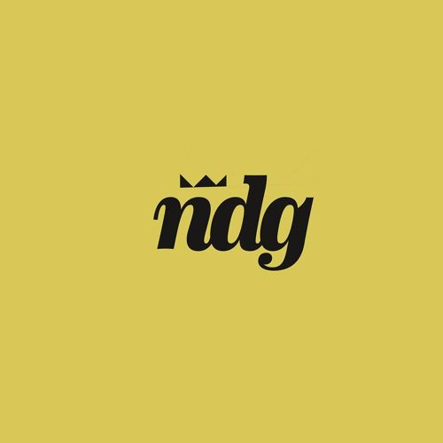 ndg-audio-whycauseican